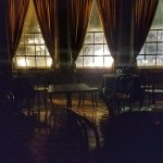 Photo de The OFFICIAL Ybor City Ghost Tour