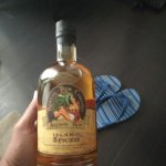 Photo of Roatan Rum Company