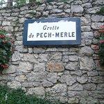 Photo of Grotte du Pech-Merle