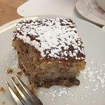 Фотография Restaurante Botánico Café