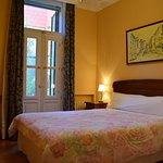 Photo of Hotel Posada Don Jaime