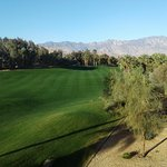 15th hole - Shadow Ridge Golf Course