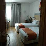 Photo of Holiday Inn Express Madrid-Alcorcon