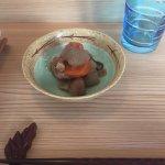 Sushi-K의 사진