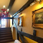 Casanova Hotel Foto