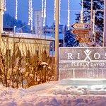 Photo of Rixos Fluela Davos