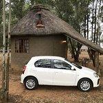 Photo of Bingelela Lodge