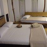 Photo of Merecumbe Hotel