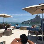 Photo of Praia Ipanema Hotel