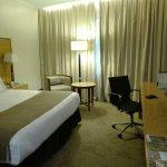 소네스타 호텔 오소르노의 사진