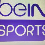 CHAINE BEIN SPORTS DANS LES CHAMBRES