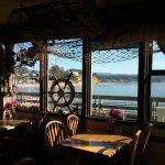 Wharf House Restaurant resmi