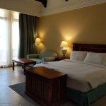 Hilton Al Hamra Beach & Golf Resort Foto