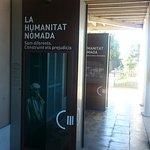 Photo of Museu d'Historia de l'Emigracio.