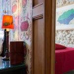 Photo of Hotel Prince de Conde