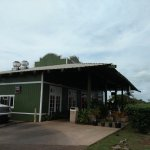 Molokai Burger의 사진