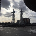 Photo of The Lowry