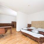 Hotel Baia Verde Bild