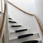 Staircase Loft