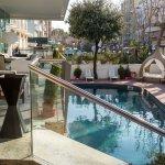 Photo of Hotel Patrizia & Residenza