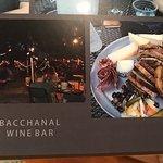 Photo of Bacchanal Fine Wine & Spirits