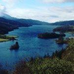 Photo de Queen's View