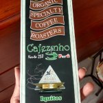 Photo of Cafezinho