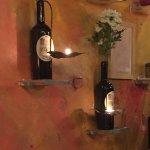 Foto van Osteria L'Orto dei Mori