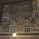 Photo de Hilton Munich City