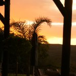 Bild från Opuwo Country Lodge
