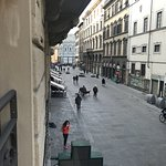 Photo of B&B Le Stanze del Duomo