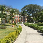 Foto de Royal Decameron Golf, Beach Resort & Villas