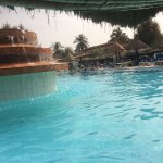 Photo of Senegambia Beach Hotel