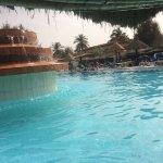 Foto de Senegambia Beach Hotel