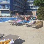 Foto de Hotel Augustus