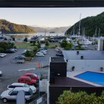Photo of Picton Yacht Club Hotel