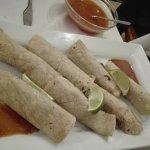 marhatúsos tortillák