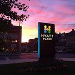 Foto de Hyatt Place Bethlehem