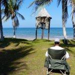 Photo of Qurum Beach