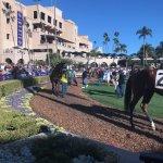 Foto de Del Mar Race Track