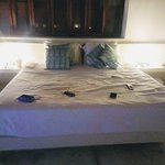 Foto de Hotel San Pedro de Majagua