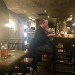 Photo of Kieler Brauerei