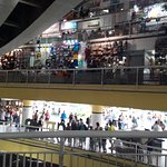 Foto de Mercado Central de Fortaleza