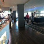 Photo of Stratosfare Restaurant & Bar