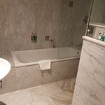 Photo of Radisson Blu Edwardian Grafton Hotel
