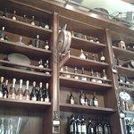 Bild från Trattoria Della Torre Argentina