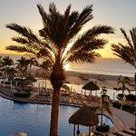 Hyatt Ziva Los Cabos Foto