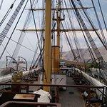 Photo of Museo Corbeta Esmeralda