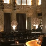 Photo de Park Hyatt Vienna