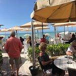 Photo de The Turtle Club - Naples